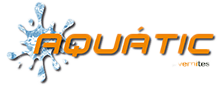 Logo Aquatic
